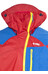 Directalpine Guide - Veste - rouge